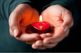 Prière pour toucher le cœur de quelqu'un